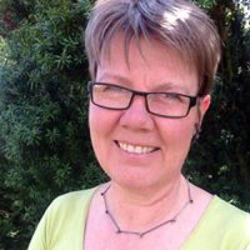 Ulla Hermansen