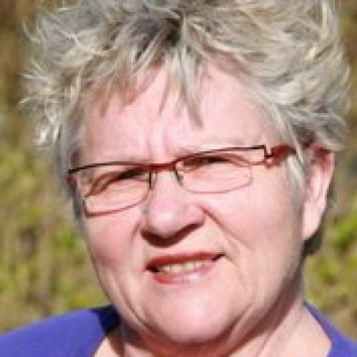 Hanne Busch