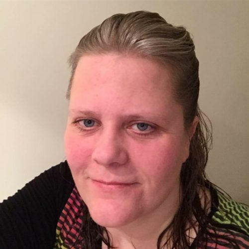 Lisbeth Høgh